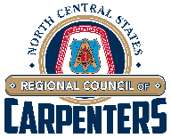 North Central Carpenters